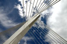 Free Bridge Detail 56 Stock Images - 1225054