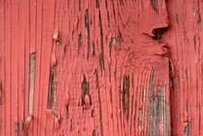 Free Wooden Texture Royalty Free Stock Images - 1228609