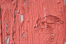 Free Wood Texture Royalty Free Stock Photos - 1228648