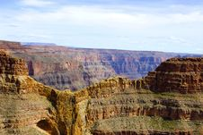 Free Badlands, Canyon, National Park, Escarpment Stock Images - 122107444