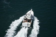 Free Water Transportation, Boat, Motorboat, Boating Royalty Free Stock Photography - 122107487