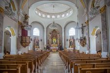 Free Place Of Worship, Chapel, Church, Religious Institute Stock Image - 122107501