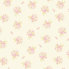 Free Pink, Pattern, Design, Wallpaper Royalty Free Stock Photo - 122107725