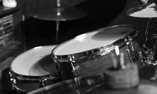 Free Drum, Musical Instrument, Drums, Drummer Royalty Free Stock Photos - 122107878