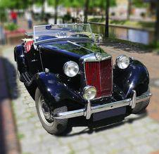 Free Car, Motor Vehicle, Vintage Car, Antique Car Stock Photos - 122108043