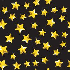 Free Yellow, Star, Pattern, Symmetry Stock Photo - 122108060