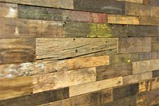 Free Wood, Wall, Lumber, Wood Stain Stock Images - 122108164