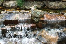 Free Water, Body Of Water, Watercourse, Stream Stock Photo - 122108450