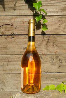 Free Bottle, Glass Bottle, Wine Bottle, Liqueur Royalty Free Stock Image - 122108476