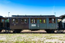 Free Transport, Rolling Stock, Train, Railroad Car Stock Images - 122203454