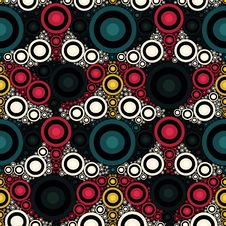 Free Pattern, Circle, Design, Symmetry Royalty Free Stock Images - 122203519