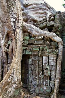 Free Ruins, Ancient History, Archaeological Site, Carving Royalty Free Stock Images - 122203859