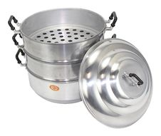 Free Cookware And Bakeware, Product, Lid, Small Appliance Stock Photos - 122203983