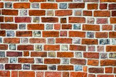 Free Brickwork, Brick, Wall, Stone Wall Royalty Free Stock Photography - 122204177