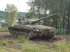 Free Tank, Combat Vehicle, Vehicle, Motor Vehicle Royalty Free Stock Images - 122204649