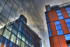 Free Building, Metropolitan Area, Urban Area, Landmark Stock Photos - 122204923