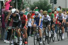 Free Cycle Sport, Cycling, Road Bicycle Racing, Bicycle Stock Images - 122204994