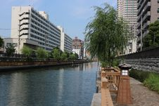 Free Waterway, Body Of Water, Canal, Water Stock Image - 122701131