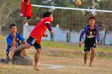Free Sports, Team Sport, Player, Fun Royalty Free Stock Photo - 122701215