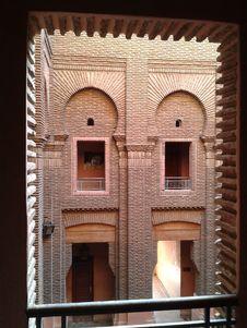 Free Brickwork, Brick, Facade, Arch Royalty Free Stock Image - 122701246