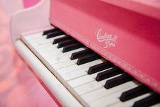 Free Piano, Musical Instrument, Keyboard, Digital Piano Royalty Free Stock Images - 122701369