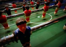 Free Indoor Games And Sports, Sport Venue, Games, Leisure Stock Image - 122701401