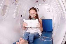 Free Medical Equipment, Product, Electronic Device, Medical Royalty Free Stock Photo - 122701425