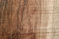 Free Wood, Trunk, Wood Stain, Plank Royalty Free Stock Photography - 122701577
