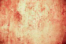 Free Pink, Orange, Computer Wallpaper, Pattern Royalty Free Stock Photography - 122827957