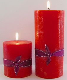 Free Wax, Candle, Lighting, Flameless Candle Royalty Free Stock Images - 122828099