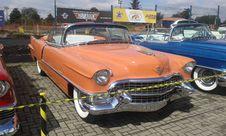 Free Car, Motor Vehicle, Full Size Car, Antique Car Stock Image - 122828221