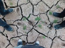 Free Soil, Rock, Road Surface, Cobblestone Royalty Free Stock Photos - 122828318