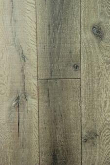 Free Wood, Wood Flooring, Plank, Floor Stock Images - 122828334