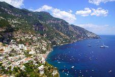 Free Coast, Sea, Coastal And Oceanic Landforms, Sky Royalty Free Stock Image - 122828356
