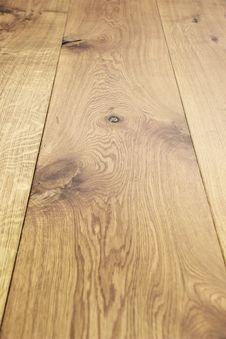 Free Wood, Flooring, Floor, Hardwood Royalty Free Stock Photography - 122828397