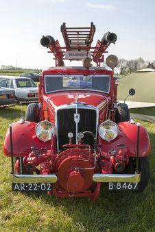 Free Car, Motor Vehicle, Vintage Car, Antique Car Royalty Free Stock Images - 122828549