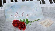 Free Flower, Pink, Flower Arranging, Floristry Stock Photo - 122828670