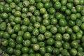 Free Green Peas Stock Photos - 1230673
