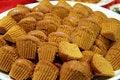 Free Cupcakes Stock Photos - 1232823