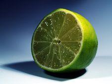 Free Lemon Stock Photos - 1230223