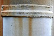 Free Urban Rust Texture Stock Photos - 1230503