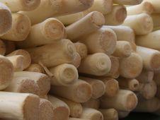 Free Fresh Food On Market Stock Image - 1232271