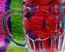 Free Abstract Glass Stock Photos - 1232943