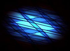 Free Glass 4 Stock Photos - 1233943