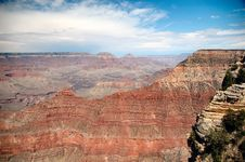 Free Grand Canyon Stock Photos - 1238213