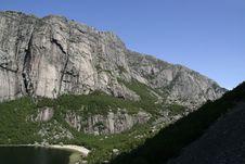 Free Mountain, Wilderness, Mountainous Landforms, Cliff Royalty Free Stock Photography - 123126157