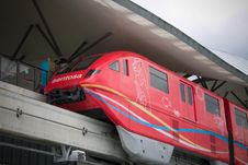 Free Transport, Train, Rail Transport, Public Transport Royalty Free Stock Images - 123126989