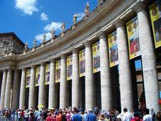 Free Landmark, Tourist Attraction, Structure, Tourism Royalty Free Stock Photo - 123205445