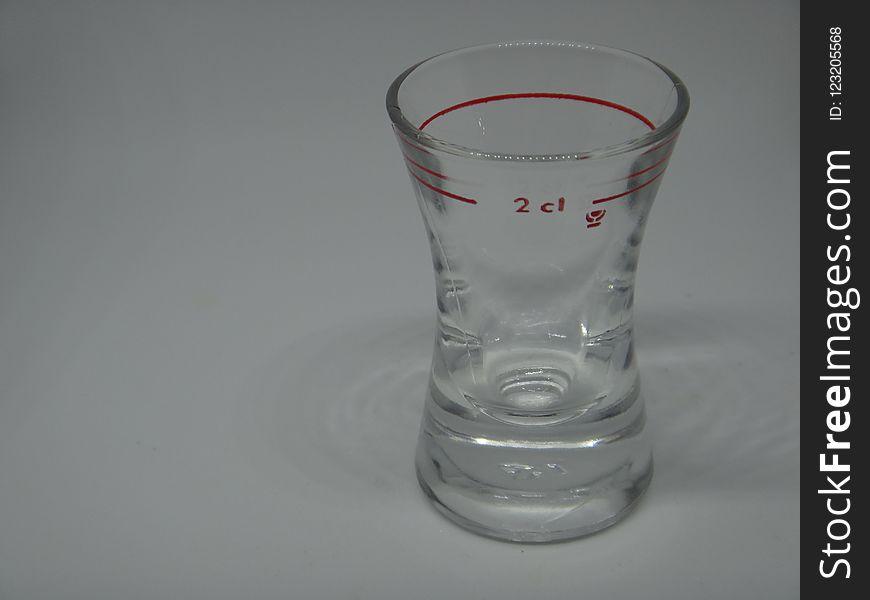 Glass, Highball Glass, Old Fashioned Glass, Drinkware