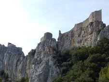 Free Rock, Mountain, Escarpment, Sky Royalty Free Stock Photo - 123239625